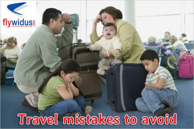 Tips-for-travelling-with-children-3