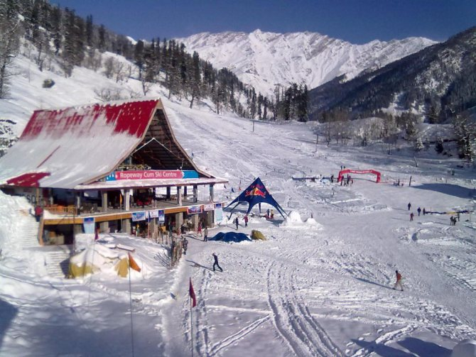 solang-velly-manali